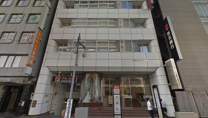 銀座カラー名古屋駅前店の<アクセス・口コミ・予約方法>まとめ