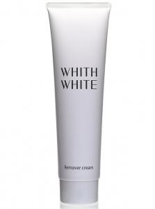WHITH WHITE