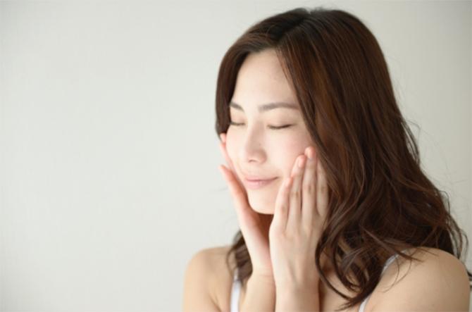 美顔器の効果を高める方法