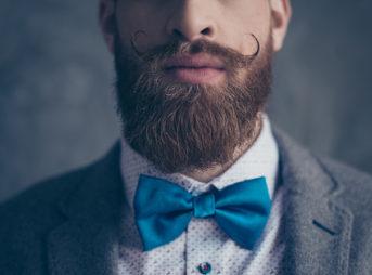 値段が安いのにヒゲ脱毛の効果が高いクリニック・サロンを徹底比較