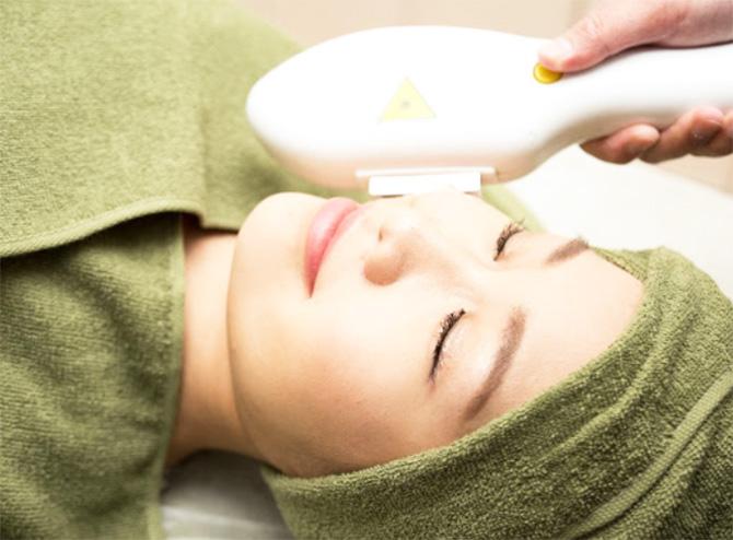 Beauty Salon LINOAHのおすすめサービス
