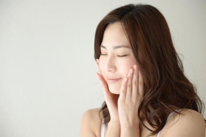 銀座カラーの顔脱毛に関するよくある質問