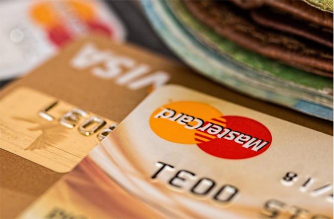 キレイモでクレジットカード払いする時の注意点