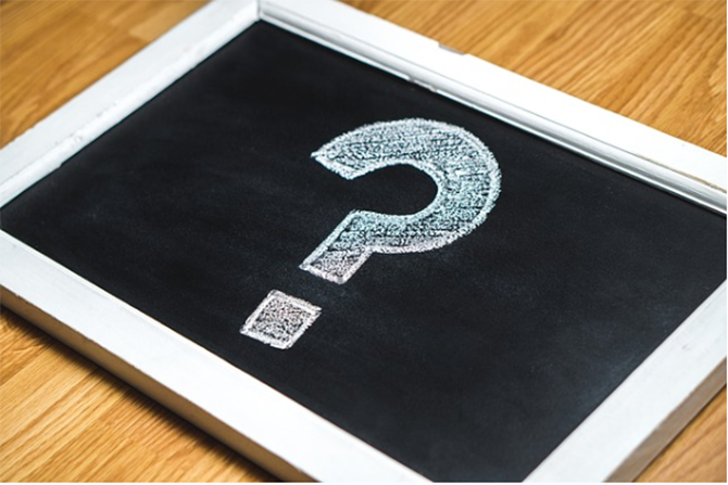 キレイモの支払い方法に関するよくある質問