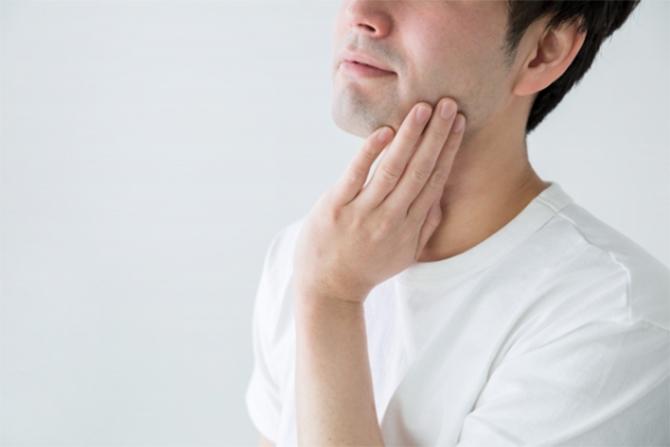 リンクス(RINX)のヒゲ脱毛の効果・料金・評判を口コミで徹底検証