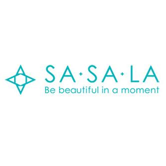 sasala-logo2