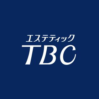 tbcロゴ