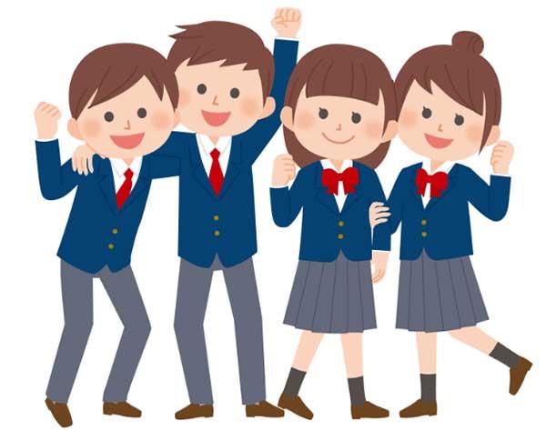 中学生・高校生に効果がある背が伸びるサプリの選び方は?