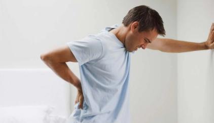 腰痛に効果あるの?