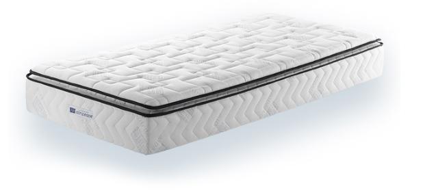 ベッドマットレスL01