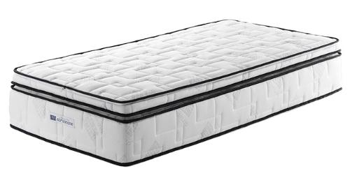 ベッドマットレスL02