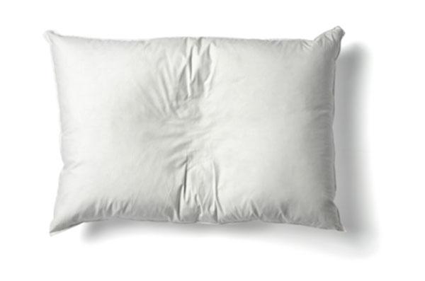こんな枕は買ってはいけない