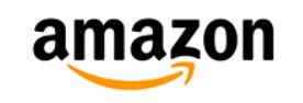 Amazonでの値段は?