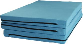 エイプマンパッドは、シングルサイズなら2万円以下の価格で購入できる高反発マットレス