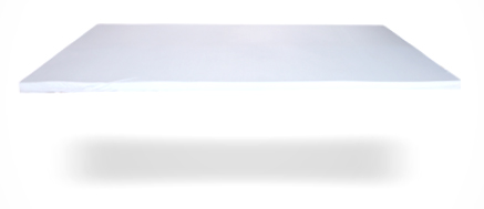 PAD5は、厚さ4cmのPAD4を5cmの厚さにバージョンアップさせたタイプ