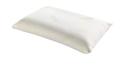 スーパーソフィオは、やわらかい枕が好みという方におすすめの枕