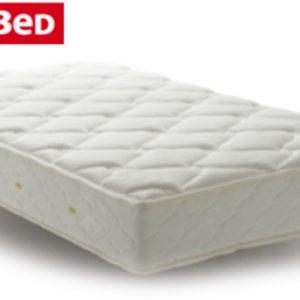 フランスベッドとは?