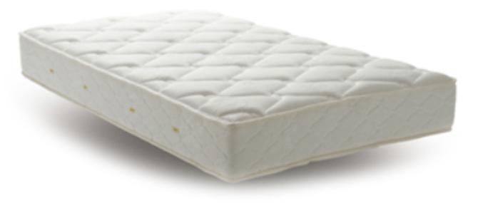 フランスベッドのマットレスの特徴