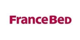 FRANCEBEDのロゴ