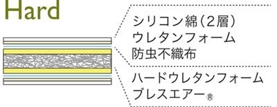 LT-Plus AS(ハード)