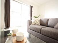 寝心地の良いソファーベッドはどう選ぶ?人気おすすめランキング10選