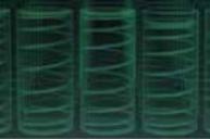 テンピュールマットレスのハイブリッドシリーズ